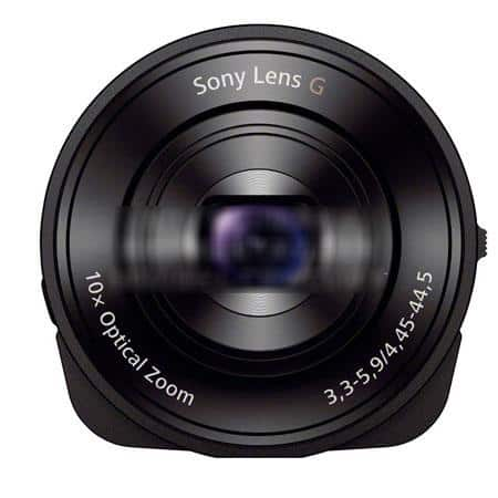 Sony QX10 07