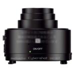 Sony QX10 11