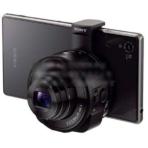 Sony QX10 12