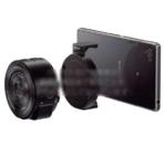 Sony QX10 15
