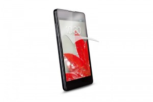 Top 10 Best Screen Protectors for the LG G2