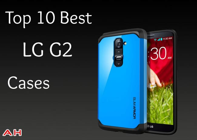 Top-10-Best-LG-G2-Cases