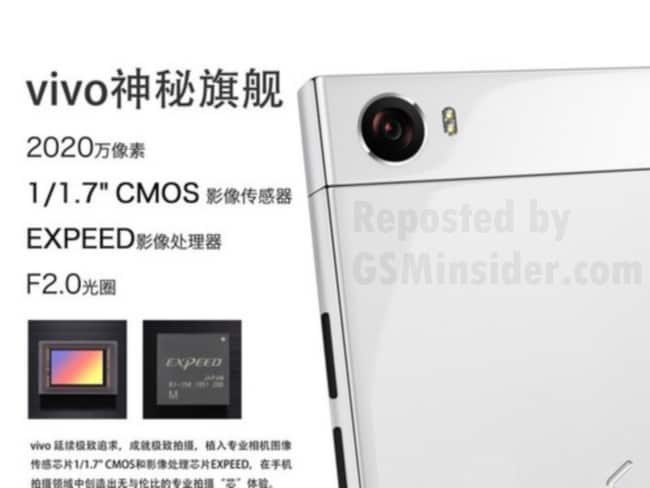 Vivo-Rotatable-camera-GSM-Insider-Image-2