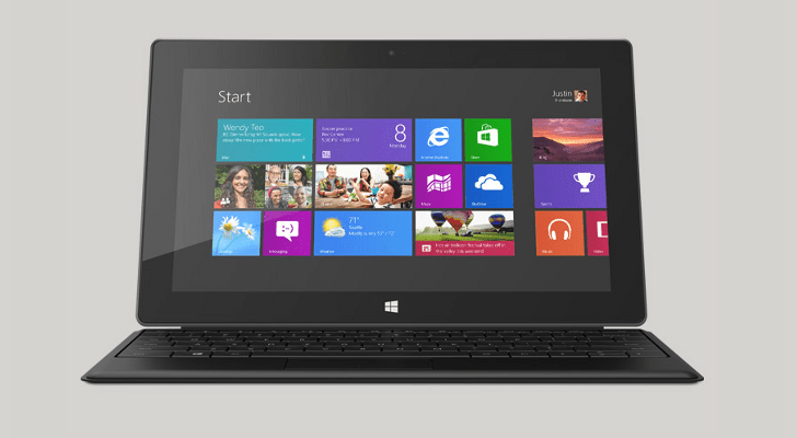 Windows-RT-8-1-Preview-Will-Need-10-GB-of-Free-Storage-Space