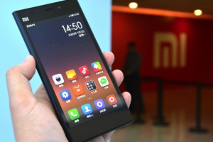 Xiaomi Continues its Expansion into Ten New Countries