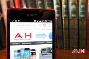 Featured Android Phone Review: Sony Xperia SP