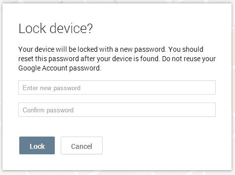 adm-lock