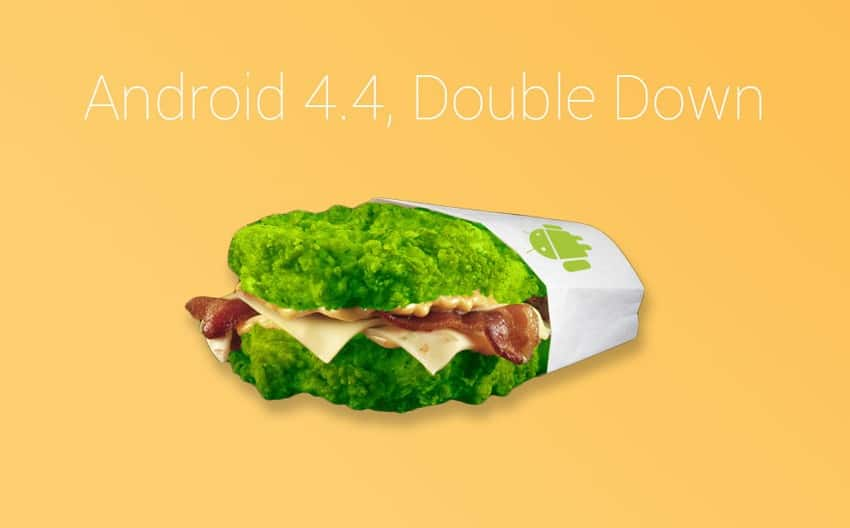 android-double-down