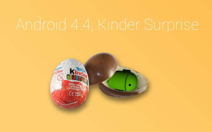 android-kinder-surprise