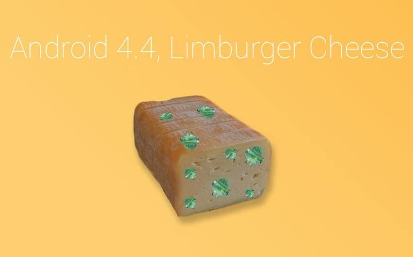 android-limburger-cheese
