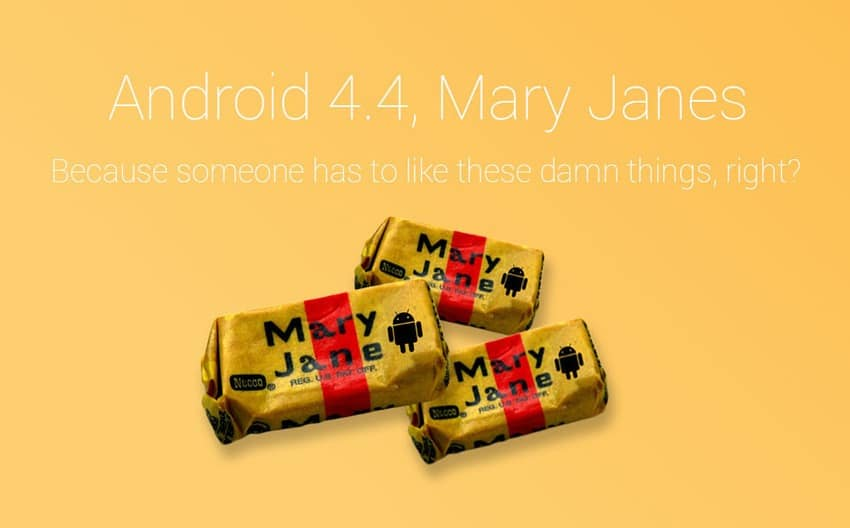 android-mary-janes