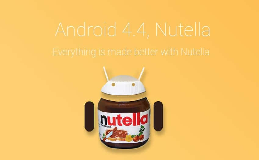 android-nutella-better