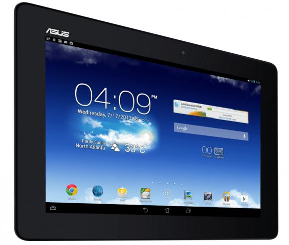asus MeMO Pad FHD LTE 10.1