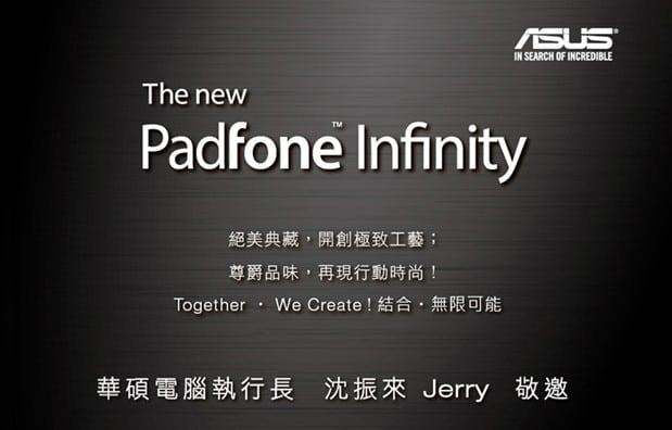 asus-new-padfone-infinity-1378886029