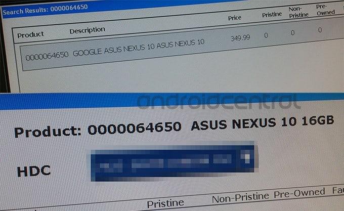 asus-nexus-10-leak
