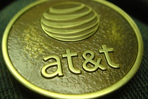 The FCC Wants More Details from AT&T's New Sponsered Data Program