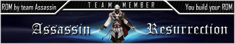 bannerteammember