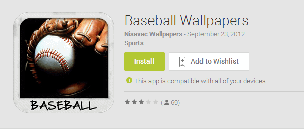 baseball-wallpapers