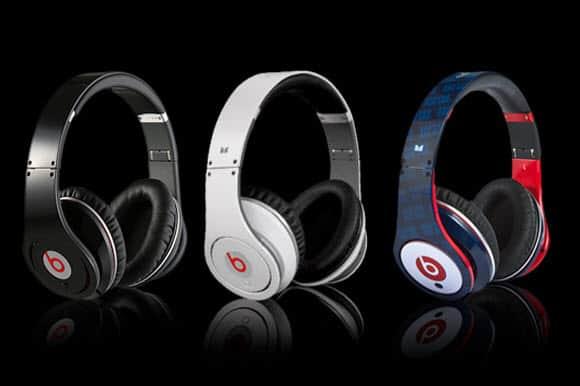 beats-by-dr-dre-headphone-21