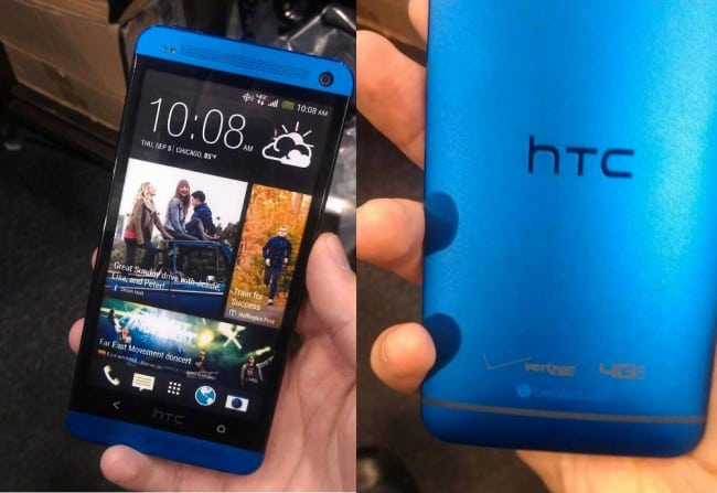 blue-htc-one1-650x447