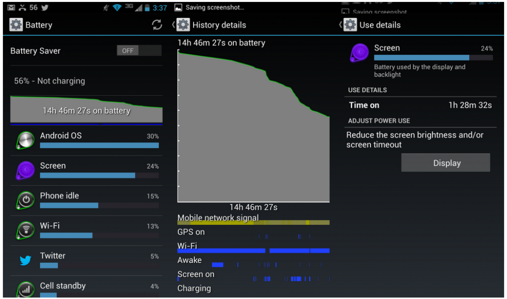 droid-ultra-battery-life