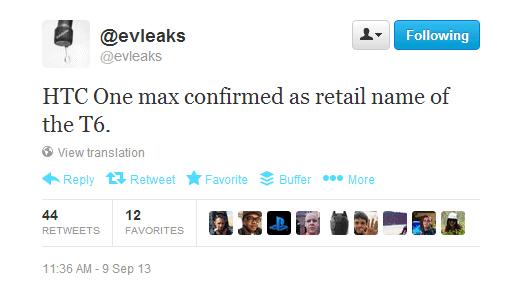 evleaks-t6