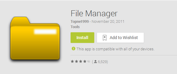 file-manager-2