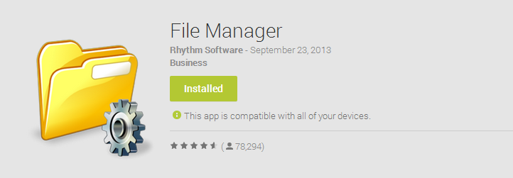 file-manager-3