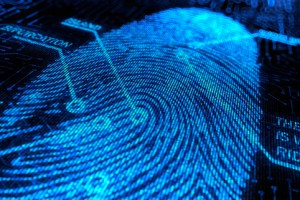 Fingerprint Card Gives Own Valuation on 2014 and Explosion in Fingerprint Scanning Technology