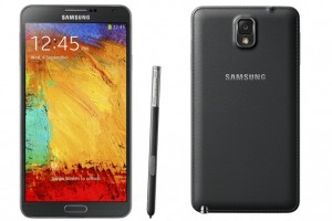 N900 Galaxy Note 3 to Feature True Octo-Core Exynos 5420 Processor