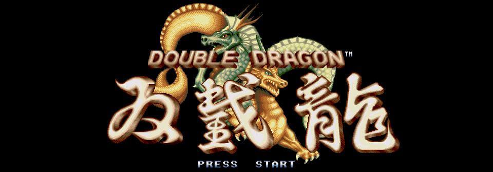 Migliori Retro Games dd