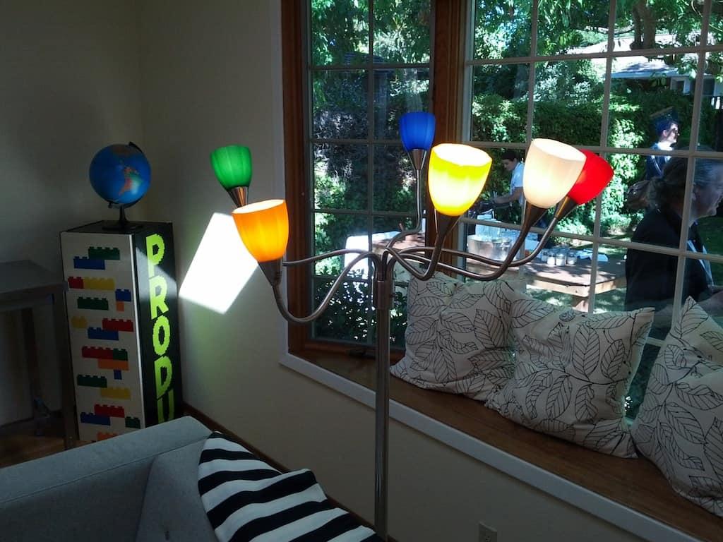googlelightslivingroom