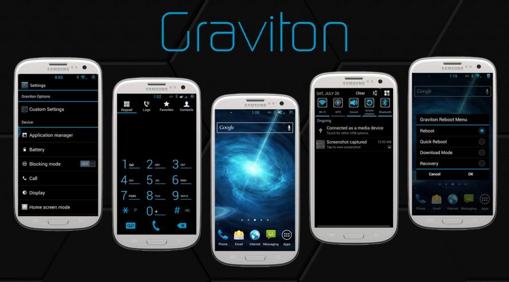 graviton_s4_ss2