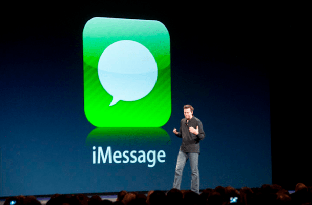 iMessage_keynote_610x402