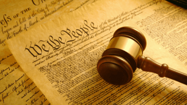 img-throwing-in-the-towel-on-the-constitution_130048863241.jpg_item_large