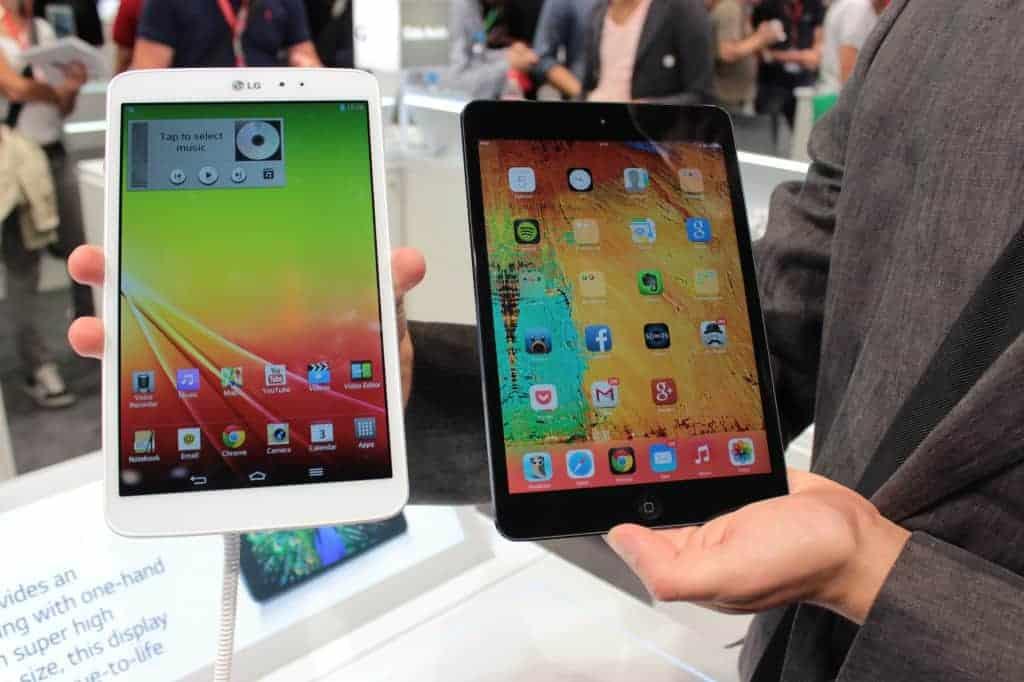 ipad-mini-vs-lg-g-pad-8-3-01-1024x682