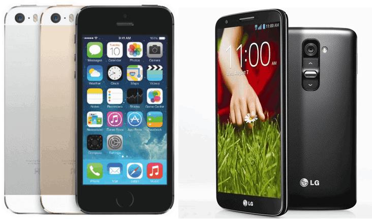 iphone5svsg2-main