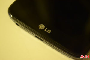 LG's G3 to Be Released Early July; to Be Unveiled in June