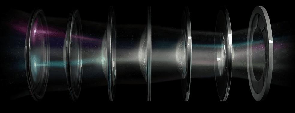n1-optics