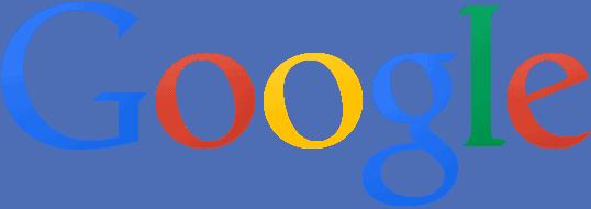 new-google-logo1