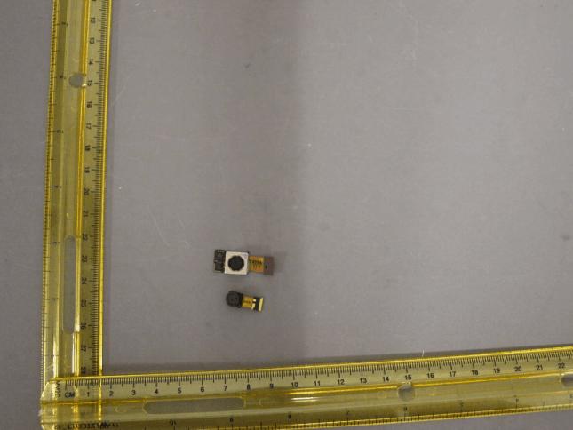 nexus-5-camera-module-fcc-645x484
