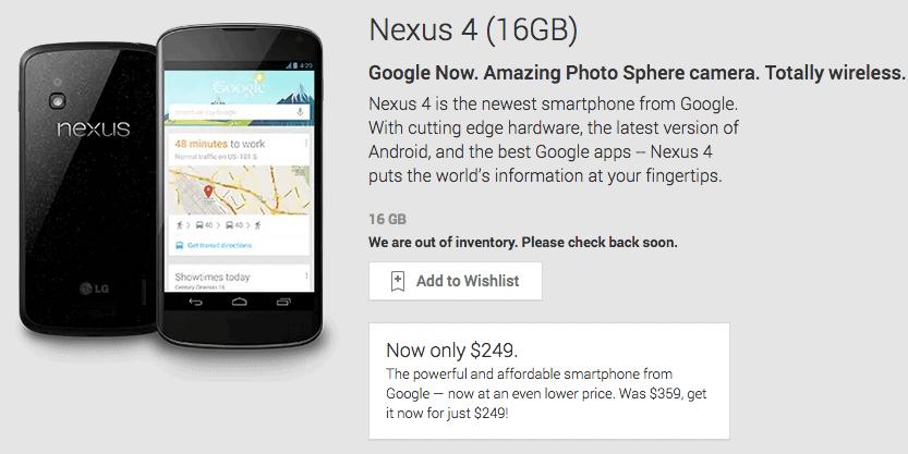 nexus416gb