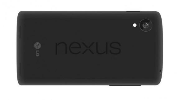 nexus5render1-575x323
