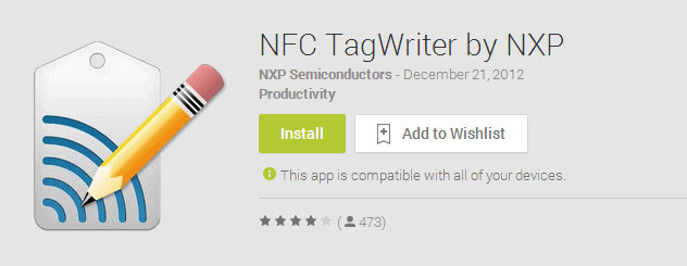 nfc-tagwriter-nxp