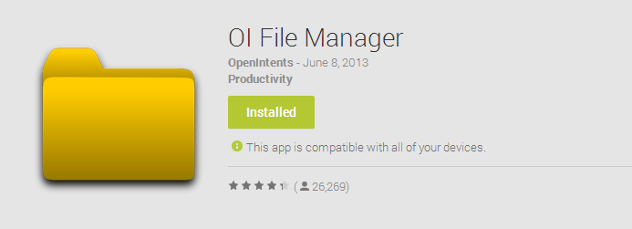oi-file-manager