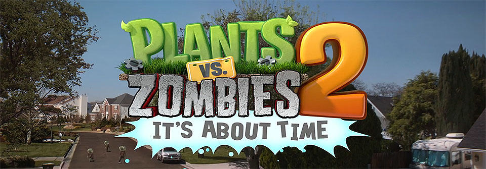 plants-vs-zombies-2-android-game-live