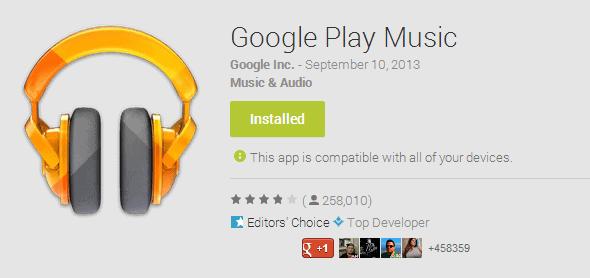 playmusic