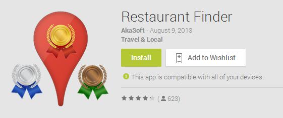 restaurantfinder