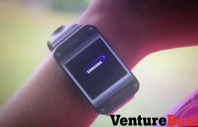 samsung-galaxy-gear-venturebeat_large_verge_medium_landscape