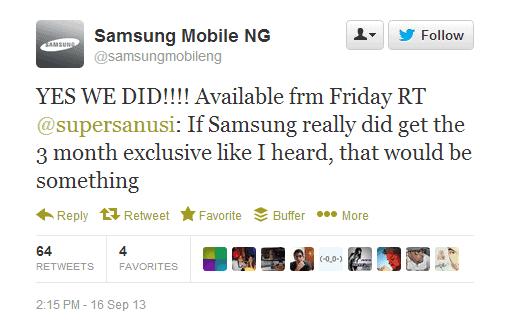 samsung-mobile-ng-bbm